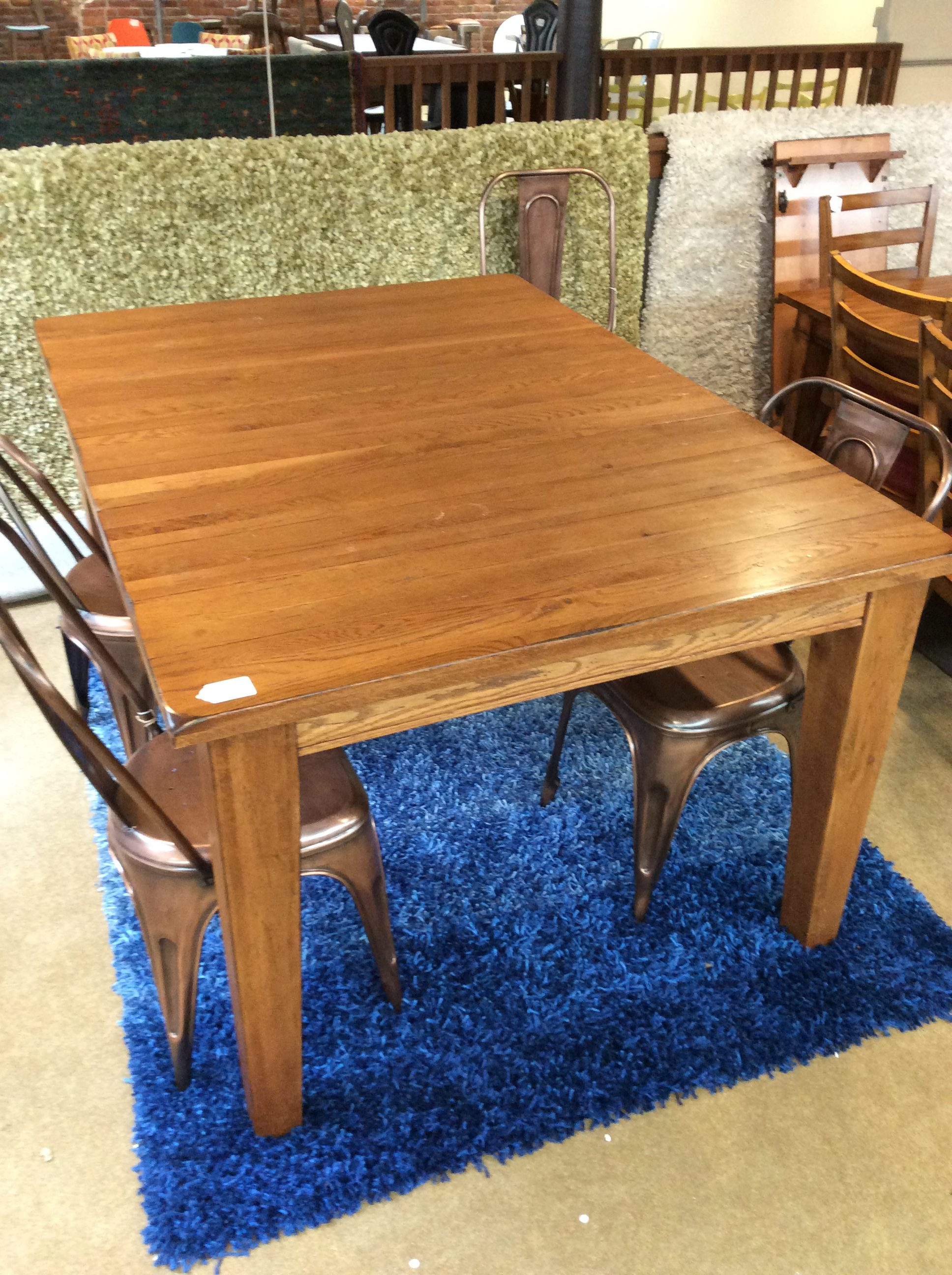 Broyhill dining table ballard consignment broyhill dining table workwithnaturefo