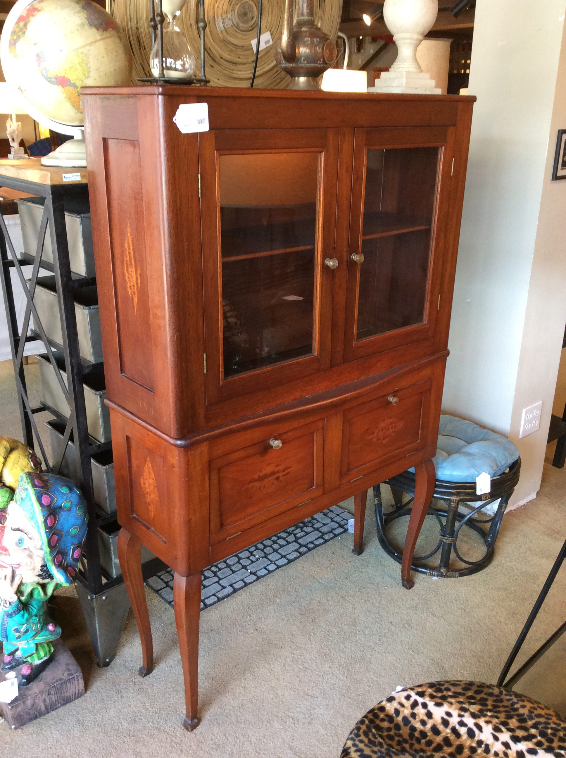 hutch antique oak english since furniture new antiques keils orleans